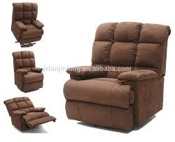 automatic lift chairs. Automatic Recliner Lift Chairs