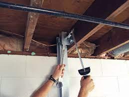 the powerbrace wall repair system