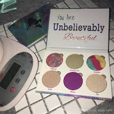 love luxe beauty fantasy palette makeup you are unbelievably beautiful highlighters eyeshadow eye shadow eye makeup ideas makeup eyes from housewellc