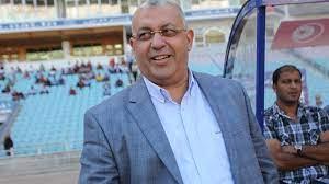 تونس تصدر مذكرة جلب بحق قيادي في حركة النهضة