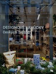Frans Designer Clothing Outlet Greenfield Ma Czechdesign Gallery Prague 2020 All You Need To Know