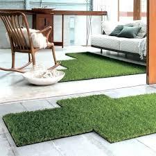 artificial grass rug home depot fake grass rug carpet design amusing home depot green carpet non toxic carpets fake grass rug kitchen ideas apartment