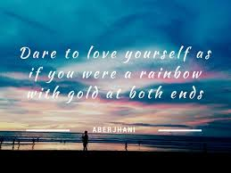 Quotes On Loving Yourself Amazing 48 Inspirational Quotes About Loving Yourself Good Morning Quote