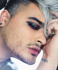 alex faction makeup artist alex faction 17 male beauty gers who are better than you at