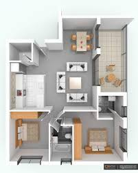 layout home plans awesome 3d home layout plan beautiful 3d home plans home plan designer
