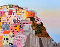 painter houston tx perfect painters