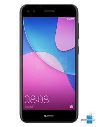 huawei p9 lite specification. huawei p9 lite mini specification