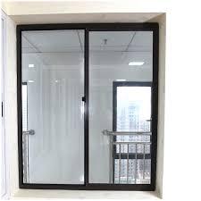 china hot s in philippines est single glass aluminum frame 37 series sliding window china aluminium window aluminium metal window