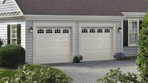 garage door repair san franciscoGarage Door Repair Installation  Manufacturing  RW Garage Doors