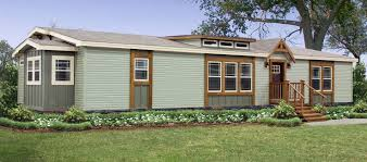 this week in manufactured housing news november 12th 19th