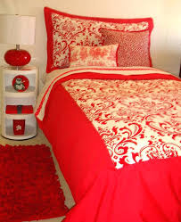 college bedding sets dorm room bed for guy s target