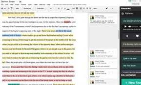 argumentative essay technology in the classroom essays importance of technology use in classroom education essay