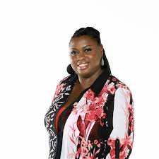 """Struggles Of The Birthing Place"""" By: Prophetess Dr. Regina Gibbs 08/02 by  The Kristle Shanell Show 