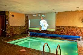 gatlinburg one bedroom cabin with indoor pool. gatlinburg one bedroom cabin with indoor pool n