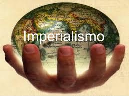 Resultado de imagem para neocolonialismo imagens