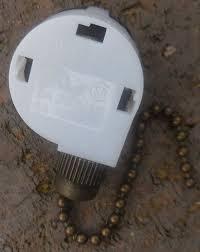 zing ear fan switch ze 268s6 zing ear 208s wiring diagram wiring Furnace Fan Switch Wiring Diagram at Ze 268s2 Fan Switch Wiring Diagram