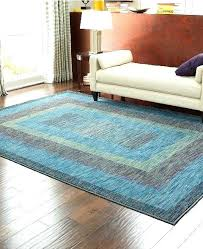 6 x9 area rug lively area rugs under and outstanding area rugs pottery barn within rug 6 x9