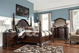 ashley bedroom sets on sale. Modren Ashley 5 Piece Bedroom Set Ashley Furniture 14 Sale Throughout Sets On D