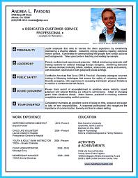 Airline Pilot Resume Template If You Want To Propose A Job As An