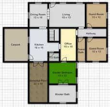 Small Picture 100 Design Your Own Home Floor Plan 10 Floor Plan Mistakes