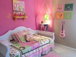 Owl Bedroom Decor Kids I Want To Incorporate Some Of This Into Princess Room Itll Go