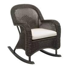 rocking lounge chair s plans rio barcelona city modern design