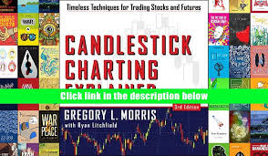 Candlestick Charting Explained Workbook Pdf Free Download