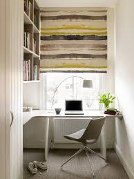 flower designers london home office contemporary with white desk corner desk built in shelves built corner desk home