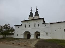 Картинки по запросу вологда село ферапонтов монастырь