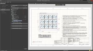 Altium Designer 19 Download Crack Altium Designer 19 0 Free Download All Pc World