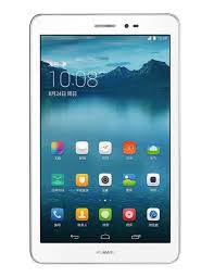 huawei 8 inch tablet. huawei honor 3g tablet pc android 4.3 quad core 1gb 8gb 8 inch 5mp camera silver\u0026white a