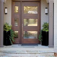 modern front door. Best Modern Front Door Ideas On Entry Doors In With Plans 10 L