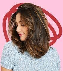haircuts cost cutters hair salon