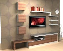 modern tv wall units for living room unit furniture 5 simple designs x
