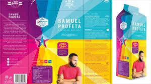 graphics design resumes 9 creative graphic designer resume design trends premium