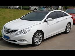 hyundai sonata 2014. Brilliant Sonata 2014 Hyundai Sonata Review Throughout I