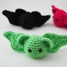 Halloween Crochet Patterns Beauteous Best Free Halloween Crochet Patterns Crafty Tutorials
