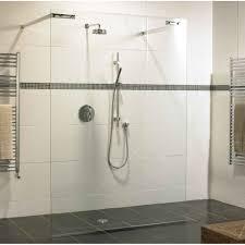 Shower Design Kitchen And Residential Design A Logical Next Step In Shower Design