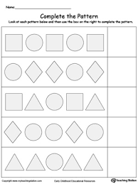 Preschool Assessment Forms   Teaching Mama additionally Winter Theme   PreKinders moreover Preschool Patterns Worksheets   Free Printables   Education together with Lesson Four – Copy and Extend Patterns   Activities  Patterns and additionally Preschool Patterns Worksheets   Free Printables   Education as well Desert Animal Printables – Teaching Mama – Guillermotull in addition Trace Hearts and Color Them Worksheet   Turtle Diary as well Best 25  Shape patterns ideas on Pinterest   Shapes activities for as well ABC Patterns   Kindergarten Pattern Worksheets further Preschool Patterns Printable Worksheets   MyTeachingStation as well Handwriting Worksheets. on worksheets for preschool teaching patterns