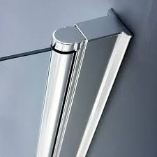 amazing shower door pivot hinge