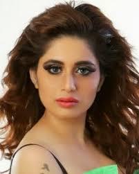Alisha Khan: Age, Photos, Family, Biography, Movies, Wiki & Latest ...
