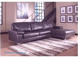 sofa set on modern white leather sofa for set designs china awesome new sofa set