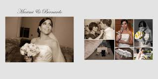 wedding album design. Wedding Album Page Layout Designs Rafa Cruz Photography