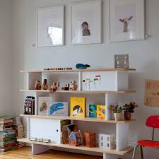 library unit furniture. Oeuf NYC Mini Library Shelving System Unit Furniture