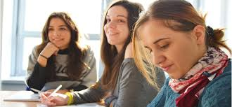 assignment help professional writing services sydney customized service for assignment help