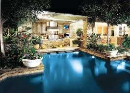 pool house bar. Poolside Bar Ideas Pool And Outdoor Kitchen House