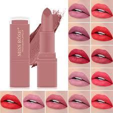 Shop for Matte <b>Lipstick Colors</b>, Matte Lipstic Brands, New MISS ...