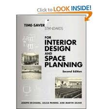 Small Picture Awesome home interior design book pdf free download taken from