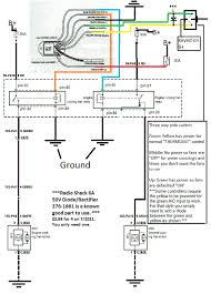 fan wiring help jeepforum com