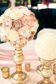 diy quinceanera decorations table fresh best centerpieces images on of luxury ideas